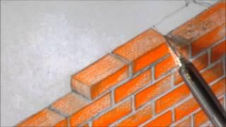 Albañilería - Construcción de muros