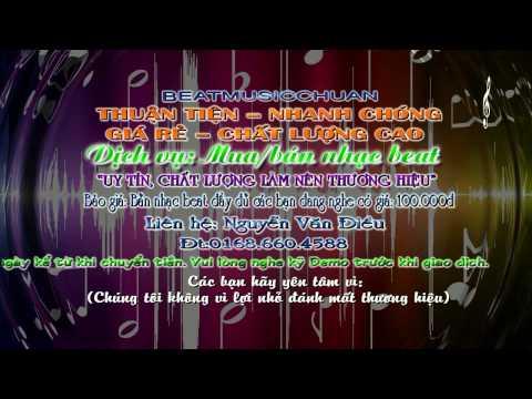 Bai ca nguoi giao vien nhan dan - Beat chuan version2