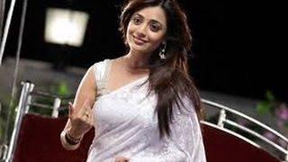 Nisha-Agarwal-Dubsmash---Sardar-Gabbar-Singh