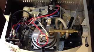 Delonghi Magnifica Coffee Maker Leaking Water : DELONGHI MAGNIFICA REPAIR LEAK NOT MAKING ESPRESSO SHOTS - VEA MAS VIDEOS DE AUTOMOCION ...