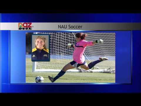 NAZ Today Sports – Oct. 29, 2013