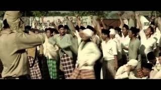 Download FILM SOEKARNO Indonesia Merdeka Official