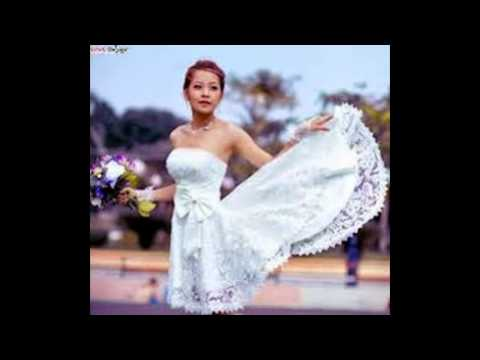 cuốn hút với girl xinh- hot girl chi pu part 10 - 26age.net