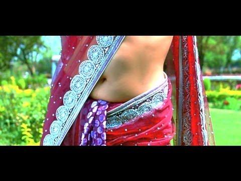 Mere Bhai Ko Sala Banao | Paapi