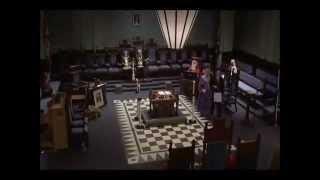 Freemasons Revealed (MUST SEE).mp4