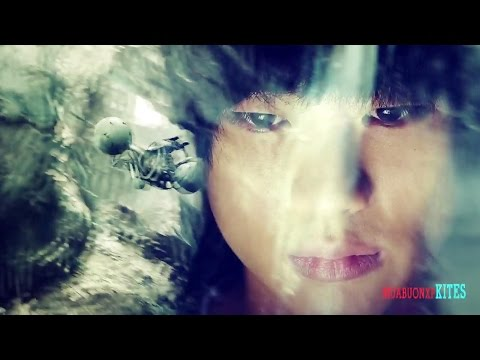 [ Jun Ji Hyun x Kim Soo Hyun x So Yi Hyun FMV ] You Came From The Stars 2013