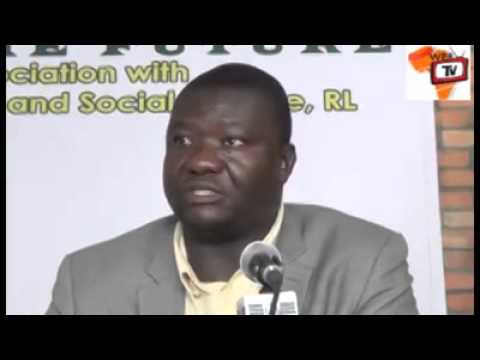 FPA WEB TV: Ebola Toll Hits 81 In Liberia: