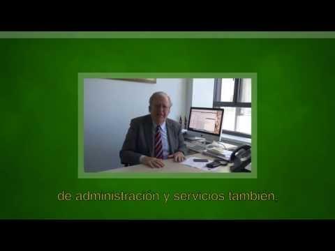 Vídeos de Opiniones - Lorenzo García Aretio Profesor de la UNED