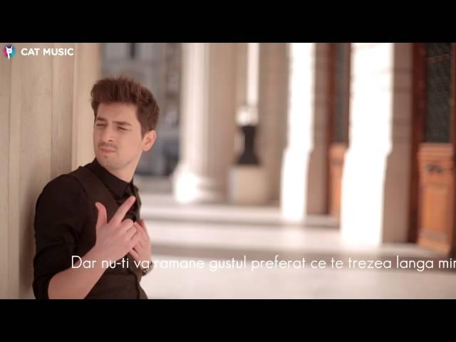 Sunrise Inc feat. Da Fleiva - Indiferențe (Lyric Video)