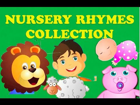 violence and nursery rhymes Is there a tangible lesson that he can learn from humpty's misfortune it's always good to know not to climb on walls the best lesson to learn from this rhyme is a simple one it's never too early to learn that sometimes, shit happens what are your favorite nursery rhymes do you think some are too violent.