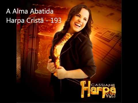 Cassiane - A Alma Abatida - 193