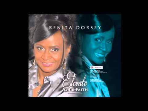 I Am Making You More - Renita Dorsey