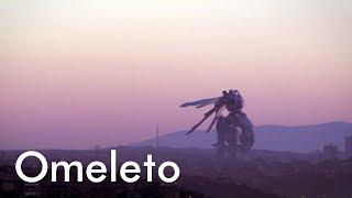 **Award-Winning** Sci-Fi Short Film   The Narrow World   Omeleto