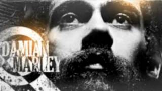 Damian Marley Affairs Of The Heart (Feb 2012
