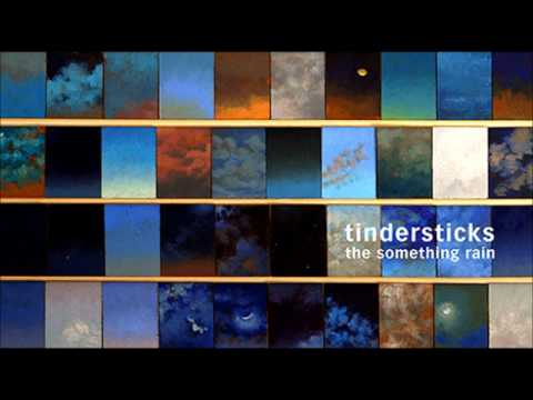 télécharger Tindersticks – Chocolate