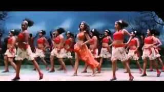 En Uchi Mandai Hd 720p Vettaikaran Hd Tamil Song_(360p).mp4