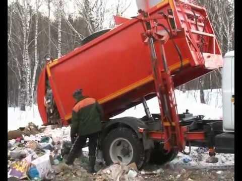 Последние новости в кашире московской области
