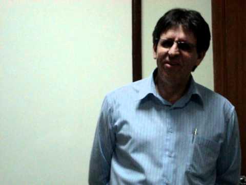 VD 10_3 BIM 2011