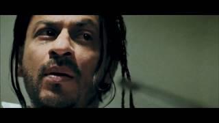 Shahrukh Khan Movies 2012 Hits Film Don Trailer Promo 2011