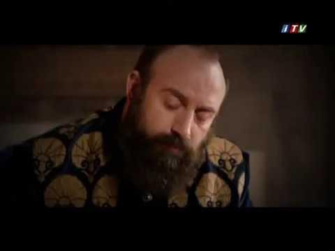 Sultan Suleyman intihar etdimi ?