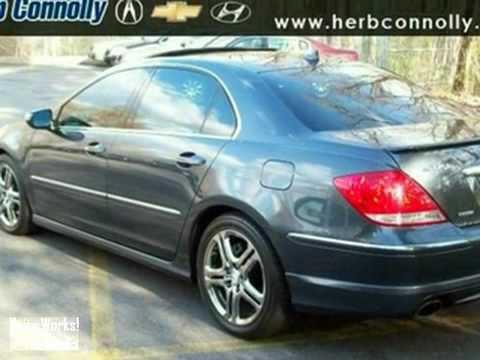 Herb Connolly Auto Group Blog Boston Metro West