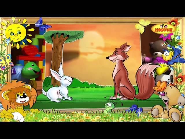 Kids Stories With Pictures And Moral Moral Stories For Kids in