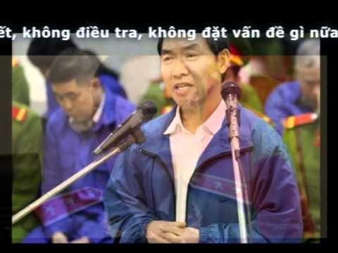 Pham Quy Ngo xvid