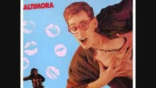 80s Best Eurodance Hi Nrg Pop Italo Disco Songs Part 1