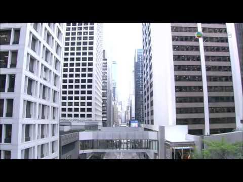 Xem Phim Đội Điều Tra Liêm Chính   Icac Investigators HD 7