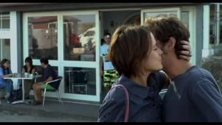 Sul Mare Il Trailer Ufficiale Del Nuovo Film Di Alessandro