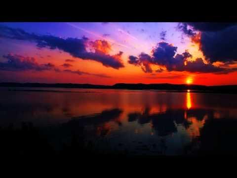 Simon O'Shine - Tears of Memories (Original Mix) [HD]