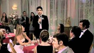 Classic Schmosby...Wedding Meltdown (The Remix) view on youtube.com tube online.