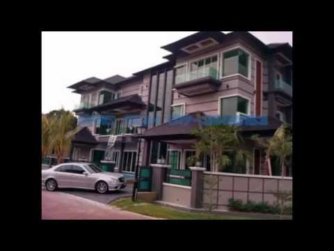 Mines Resort City - Tourist Attractions in Malaysia