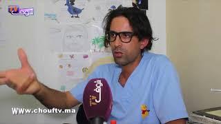 غير متوقع..طبيب الفقراء يتحدث عن مستقبله بعد الاستقالــــة (فيديو)   |   بــووز