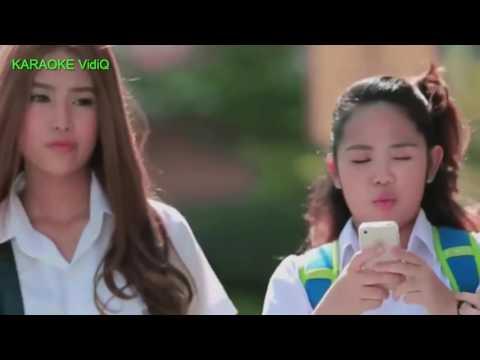 MV Fanmade Thế Giới Thứ 4 - Chi Dân [MV Thái Lan]