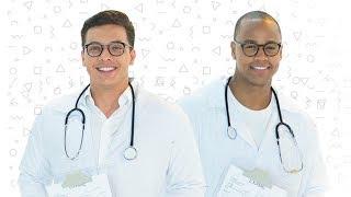 Wesley Safadão e Léo Santana - Psiquiatra do Bumbum - Youtube