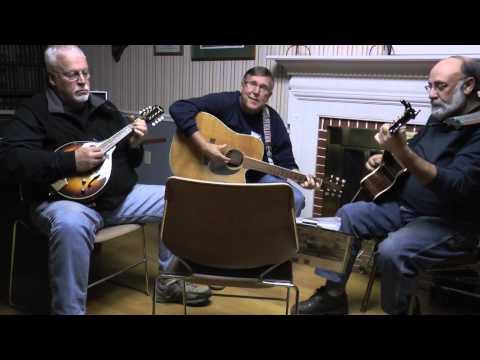 Les Chanteurs Acadiens
