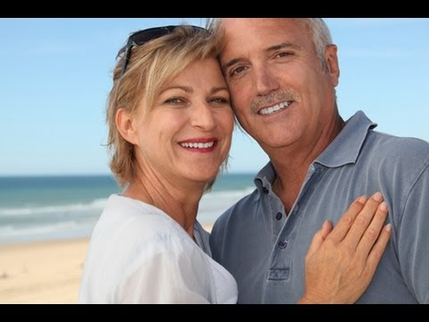 online dating for women over 50