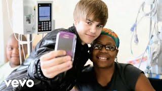 Hao123-Justin Bieber - Pray