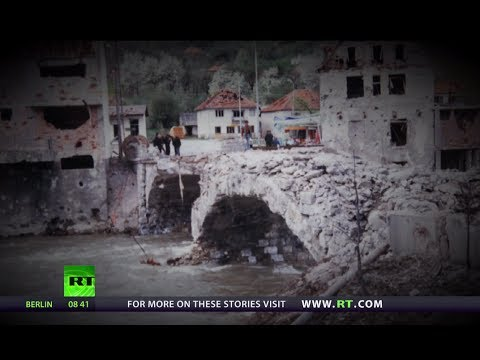 ЗАШТО? WHY? Revisiting NATO atrocities in Yugoslavia after 15 yrs (Part 2)