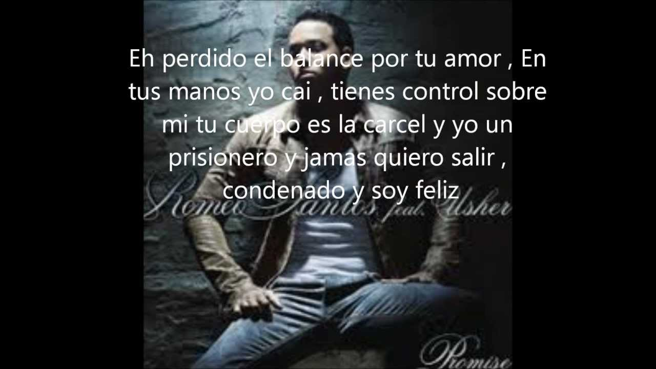 Pin Romeo Santos Quotes By on Pinterest Propuesta Indecente Quotes