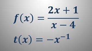 Kot med krivuljama – naloga 4