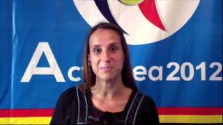 Basarabia – semnează petiția! Aducem Basarbia ACASĂ