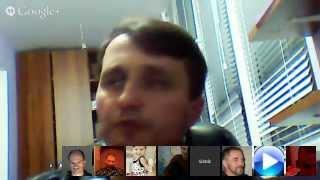 Internetul şi reţelele de socializare, bine sau rău (discuţii la bucătărie)