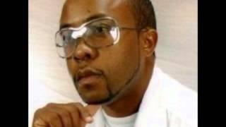 Jamaican Reggae Gospel Mix 2013 Mi Mad Fi God The Best Of
