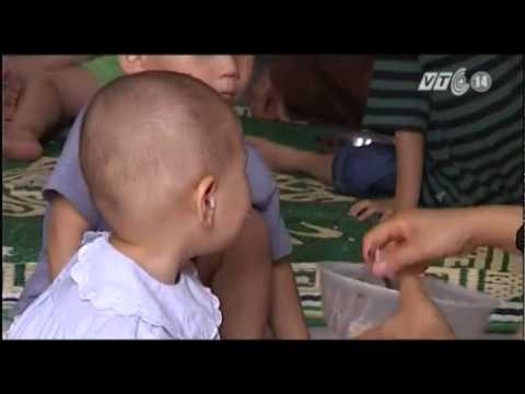 VTC14_Cơ quan chức năng thừa nhận vi phạm tại chùa Bồ Đề trong việc chăm sóc và quản lý trẻ mồ côi