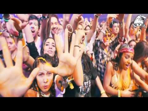 Anh Chỉ Là Người Em Từng Yêu Remix - Khắc Anh || DJ.TM ft. DJ Ánh Chẫu【HD】