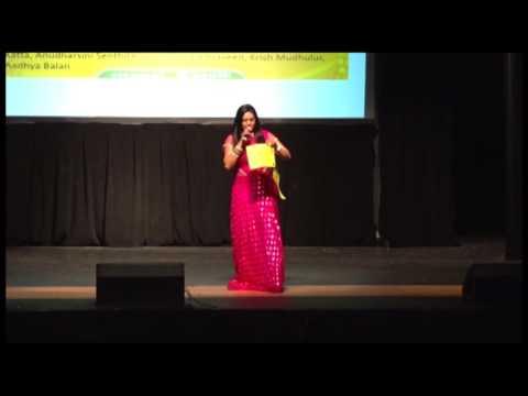 Bollywood dance/TAMMA TAMMA