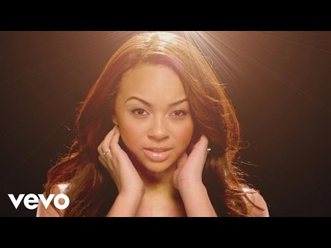 Alexis Jordan - Good Girl, Music video by Alexis Jordan performing Good Girl. (C) 2011 Star Roc LLC