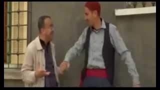 Rire Haroudi Gags 2014 Jdide Skatch Algerie